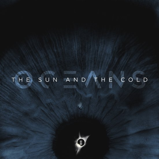 Sun And The Cold