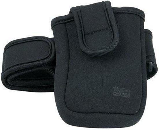 DAP Audio DAP Aerobic Armtas voor een beltpack Home entertainment - Accessoires
