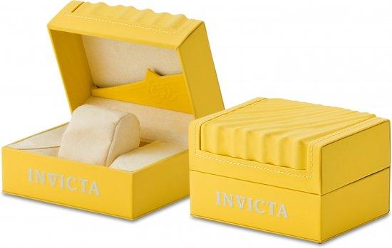 Invicta Specialty 6621