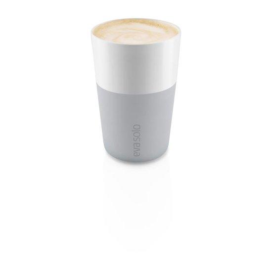 Eva Solo Café Latte Mok 0,36 L - 2 st.