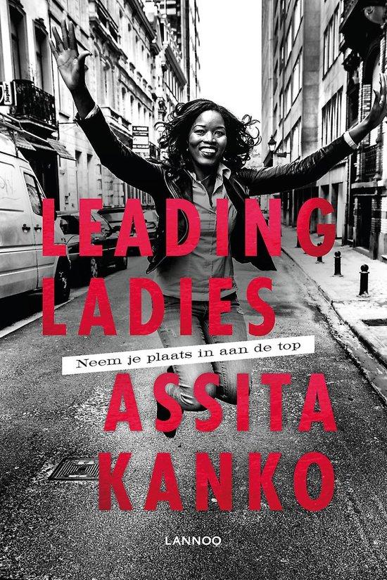 Download Leading Ladies (pdf) Assita Kanko - glocexinud