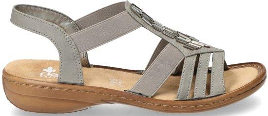 5e8c81f7f257c Top Honderd | Zoekterm: dames schoenen rieker