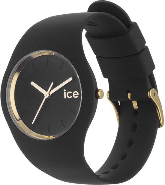 Ice-Watch Ice Glam Horloge