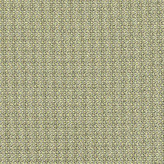 SUNBRELLA lopi pistache stof