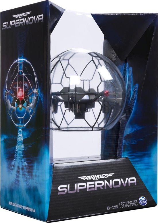 Air Hogs Supernova - Drone