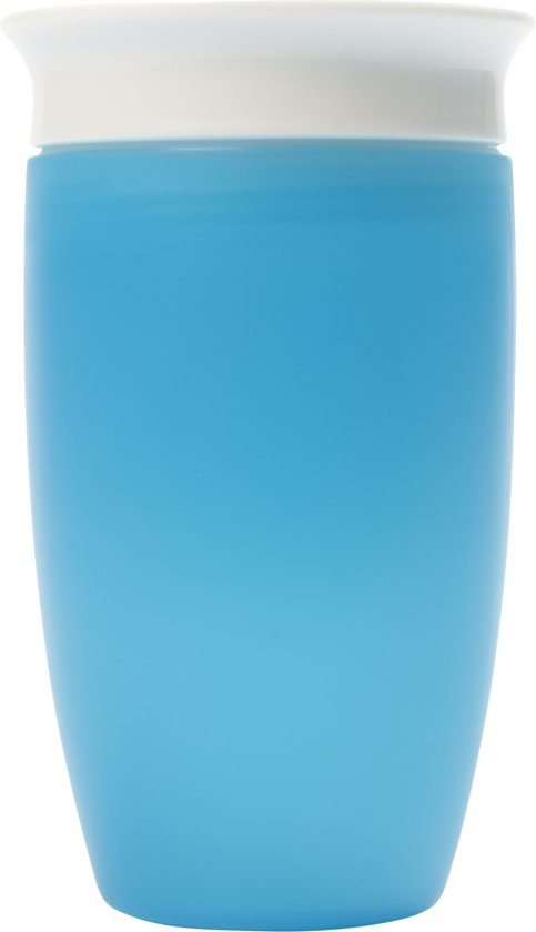 Miracle 360 sippy cup Drinkbeker Blauw
