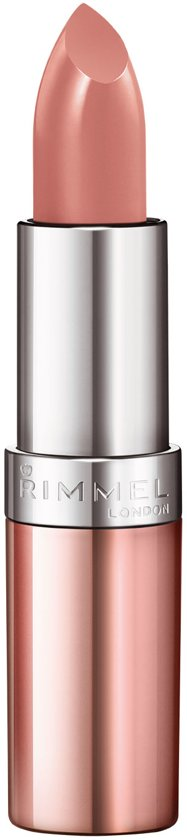 Rimmel London Lasting Finish BY KATE 15th anniversary - 55 My Nude - Lipstick
