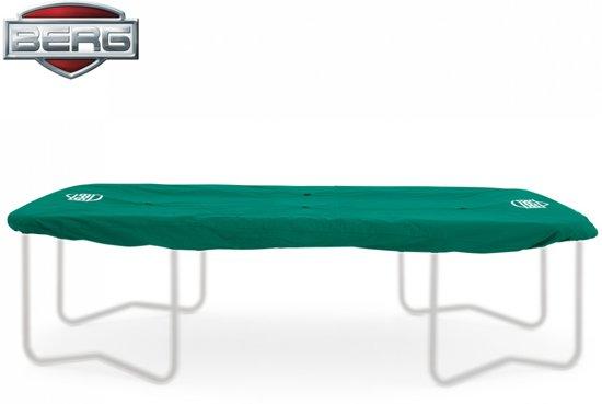 BERG Grand Trampoline Afdekhoes Extra 470 cm