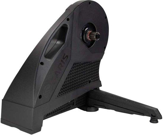 Saris H3 Fietstrainer - Direct Drive - Smart