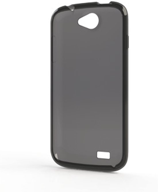 Crystal CaseSmartphone Archos 53 Platinum