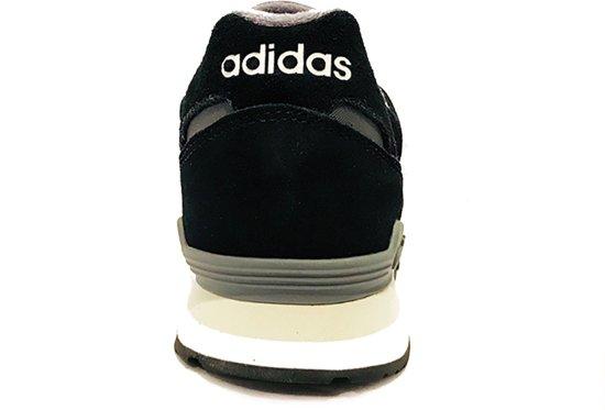 10k Sneakers 44 Zwart Adidas Schoenen dwUgTx1dq