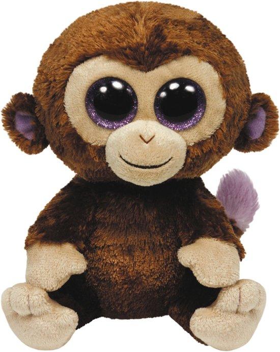 Ty Beanie Boo's Coconut 15cm