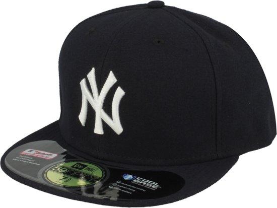 Yankees Pet