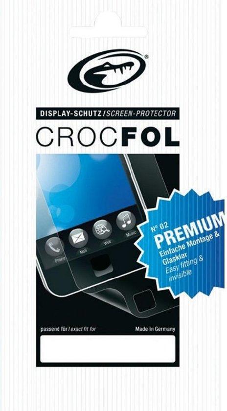 1x2 CROCFOL Premium Samsung Galaxy S6