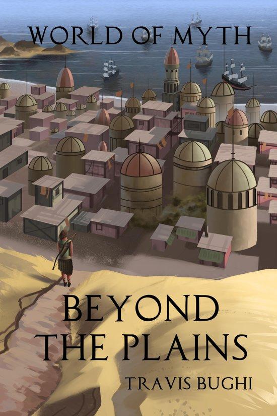 Beyond the Plains