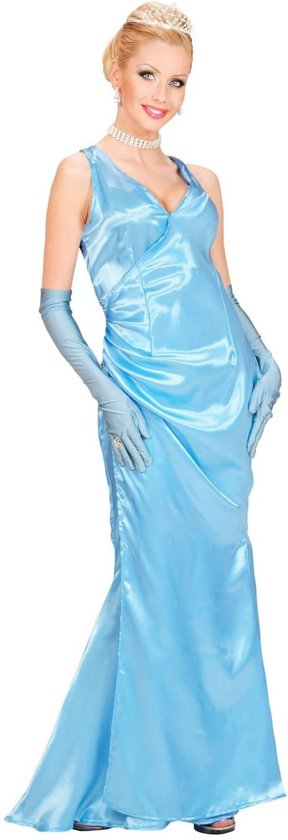 verkleedkleding gala
