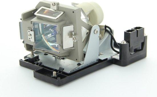 Optoma BL-FP180D / DE.5811116037-S Beamerlamp