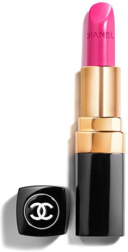 Chanel Rouge Coco Lipstick Lippenstift - 450 Ina