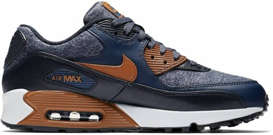 best cheap 5645d f6f3c Nike Air Max 90 Essential 700155-404 maat 41
