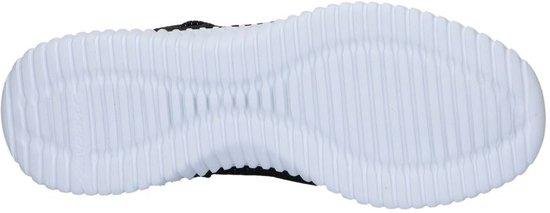 on Skechers Sneakers Slip