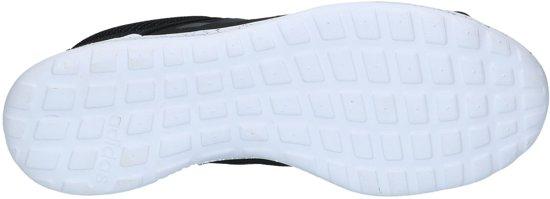47 Heren Sneakers Racer 1 Zwart Maat 3 Cf Lite Adidas qwOx10C