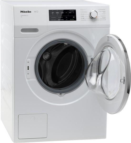 Miele WCI 330 W1 PowerWash 2.0