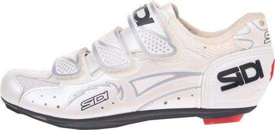 Chaussures En Bronze Shimano Atb Taille 36 DAoiHl