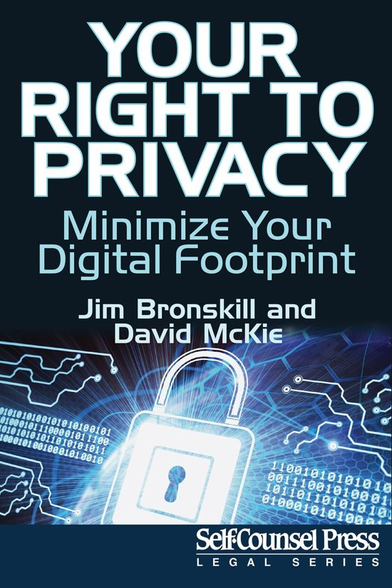 a right to privacy Florida's right to privacy the state of florida has enacted laws to protect individuals' privacy in a variety of specific areas, including financial records and medical records.