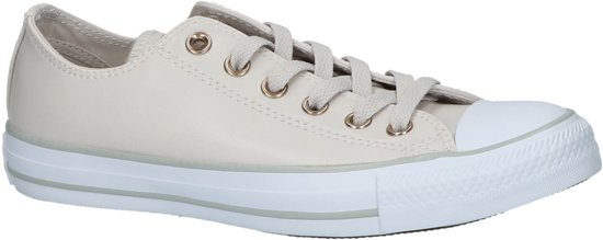 393be3d993f bol.com | Converse - As Ox - Sneaker laag sportief - Dames - Maat 37 ...