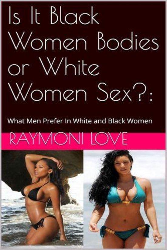 Blacke Sex