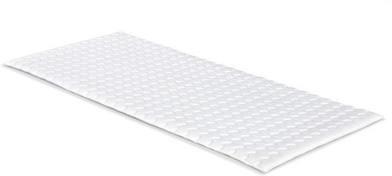 Beter Bed Easy Foam Topmatras