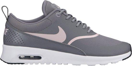 nike air max thea sneakers dames