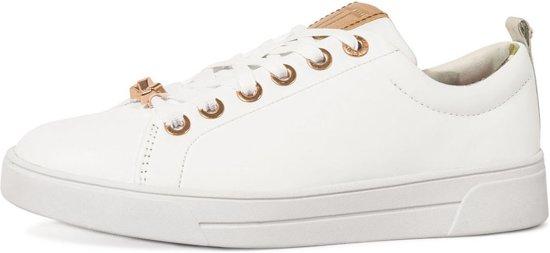   Ted Baker KELLEI Sneakers laag White
