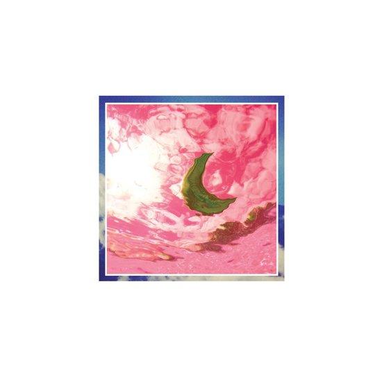 Marble Skies (LP+CD)