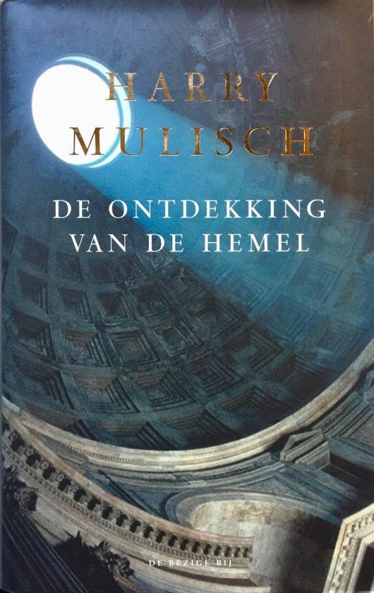 De Ontdekking Van De Hemel Pdf Download Harry Mulisch