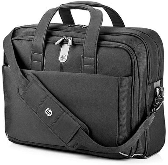 HP laptoptassen HP Professional Top Load Case 42df1ff7cb