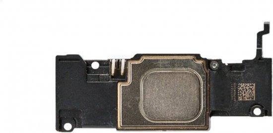 Replacement Handsfree Speaker for Apple iPhone 6S Plus OEM