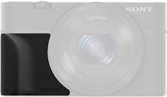 Sony AG-R2 - Grip voor DSC-RX100