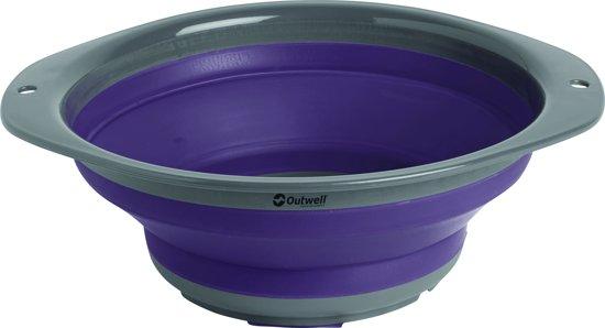 Collaps Bowl
