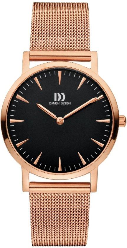 Danish Design IV68Q1235 Horloge