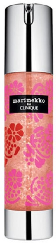 CLINIQUE Marimekko Moisture Surge Hydrating Supercharged Concentrate - 48 ml