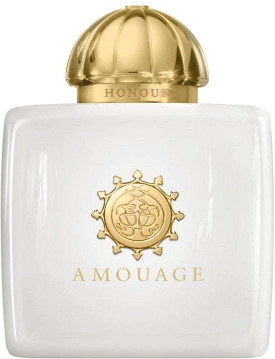 Amouage Honour Woman - 100 ml - Eau de parfum