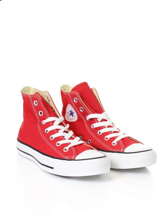 Mandrin Inverse Taylor All Star Salut - Adulte - Blanc - Taille 36.5 p1VEPunv