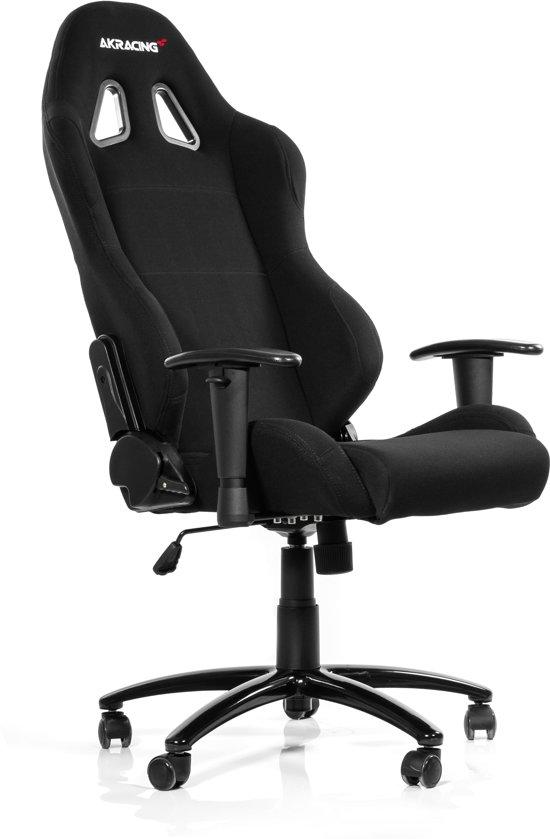 AKRACING Racestoel - Gaming bureaustoel