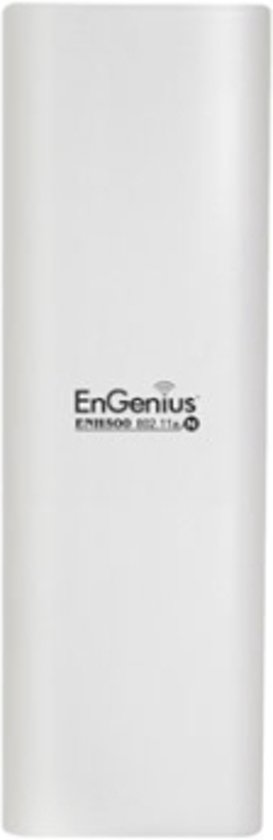 EnGenius ENH500