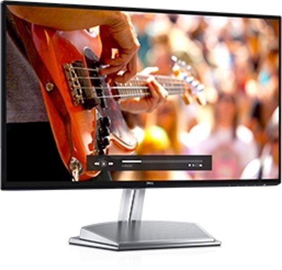 Dell S2418H - Full HD IPS Monitor