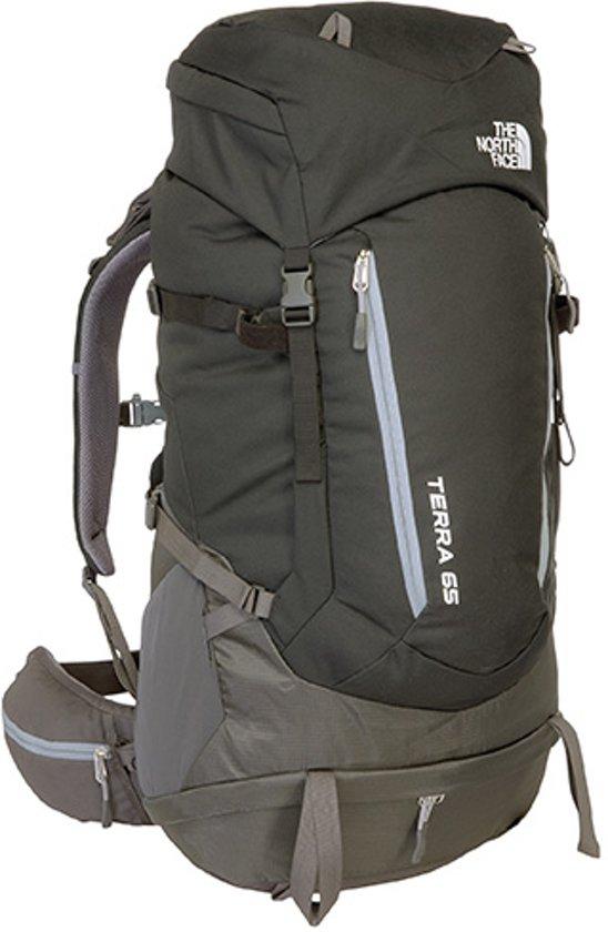 dd46c7cbab7 bol.com | The North Face Terra 65 - Backpack - 65L - Maat S/M - Tnf ...