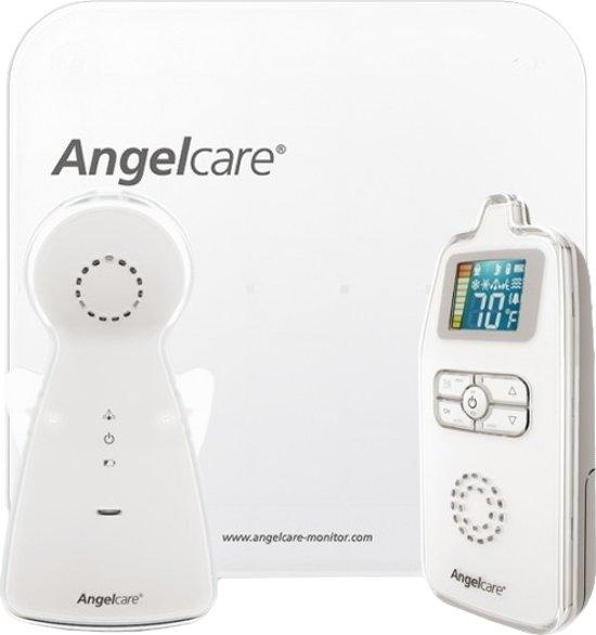Angel Care AC403 babyfoon