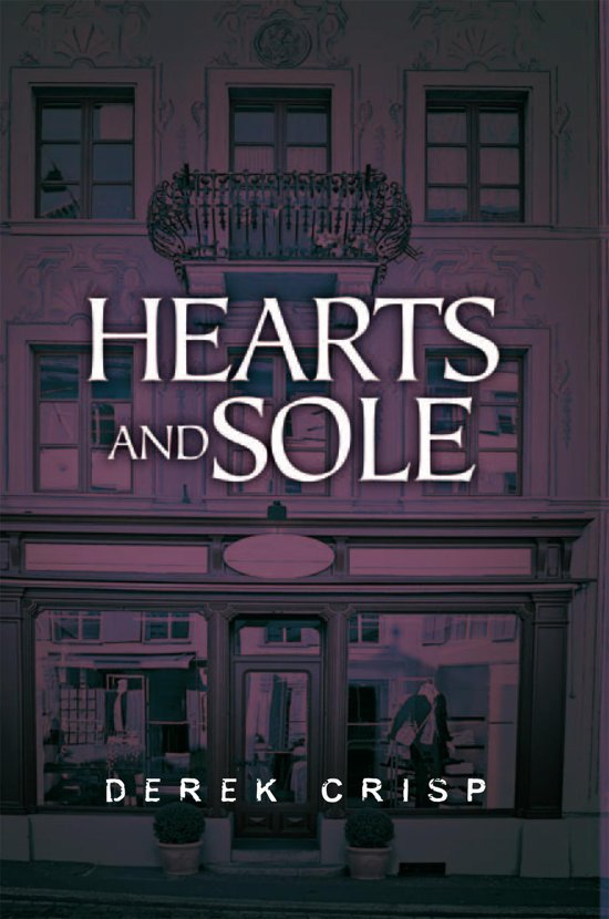 Hearts and Sole