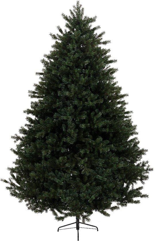 bol.com | Everlands Alberta Spruce kunstkerstboom 150 cm - zonder ...